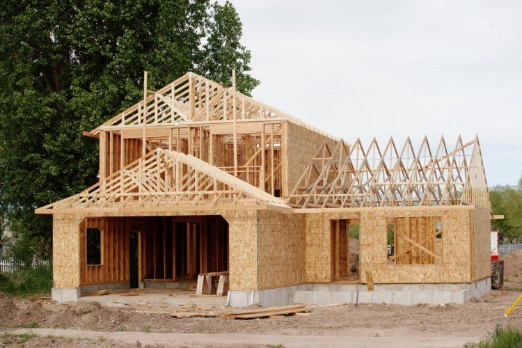 Builders Beware