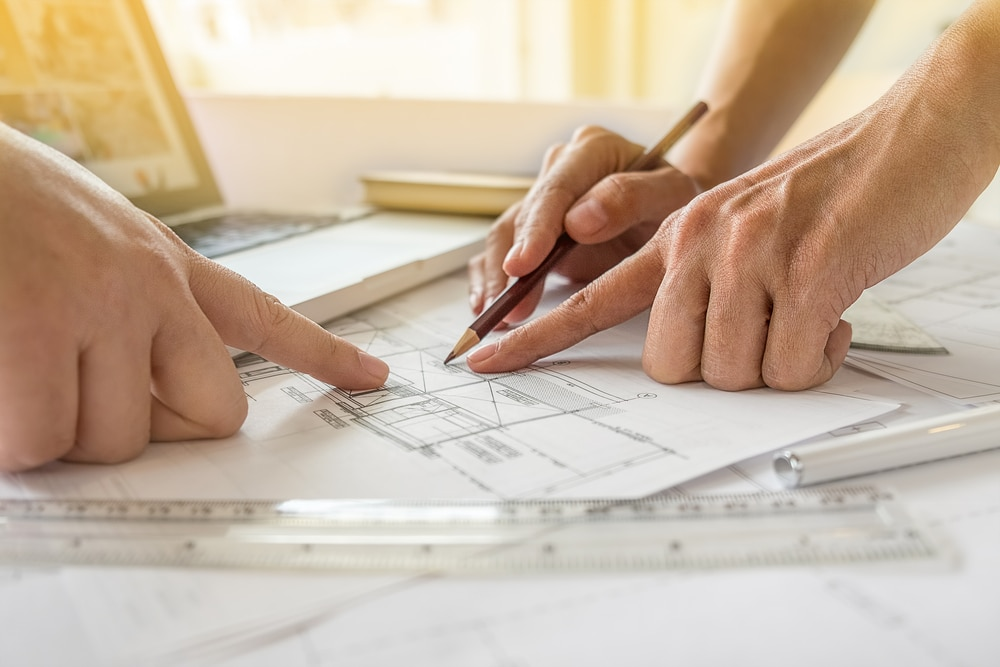 Is it Time for a Home Renovation?