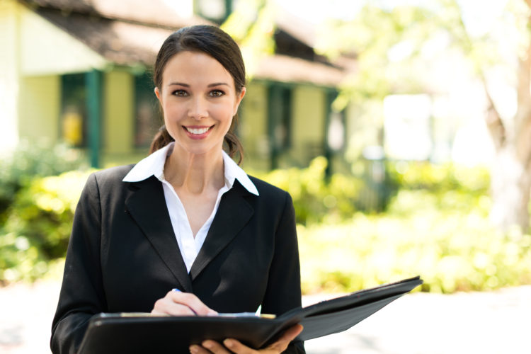 Real Estate Agents Need Pest Control