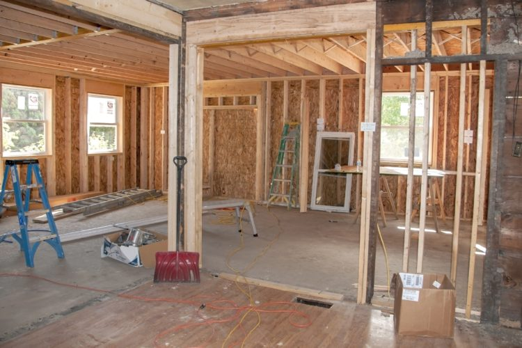 Something You Must Consider Before Your Home Renovation