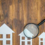 If You're Going to Sell Your Home, Get an Inspection