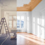 Start Planning for Your Home Renovation
