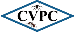 Carmel Valley Pest Control